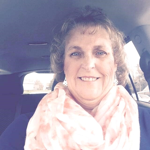 Phyllis Diane  Davis
