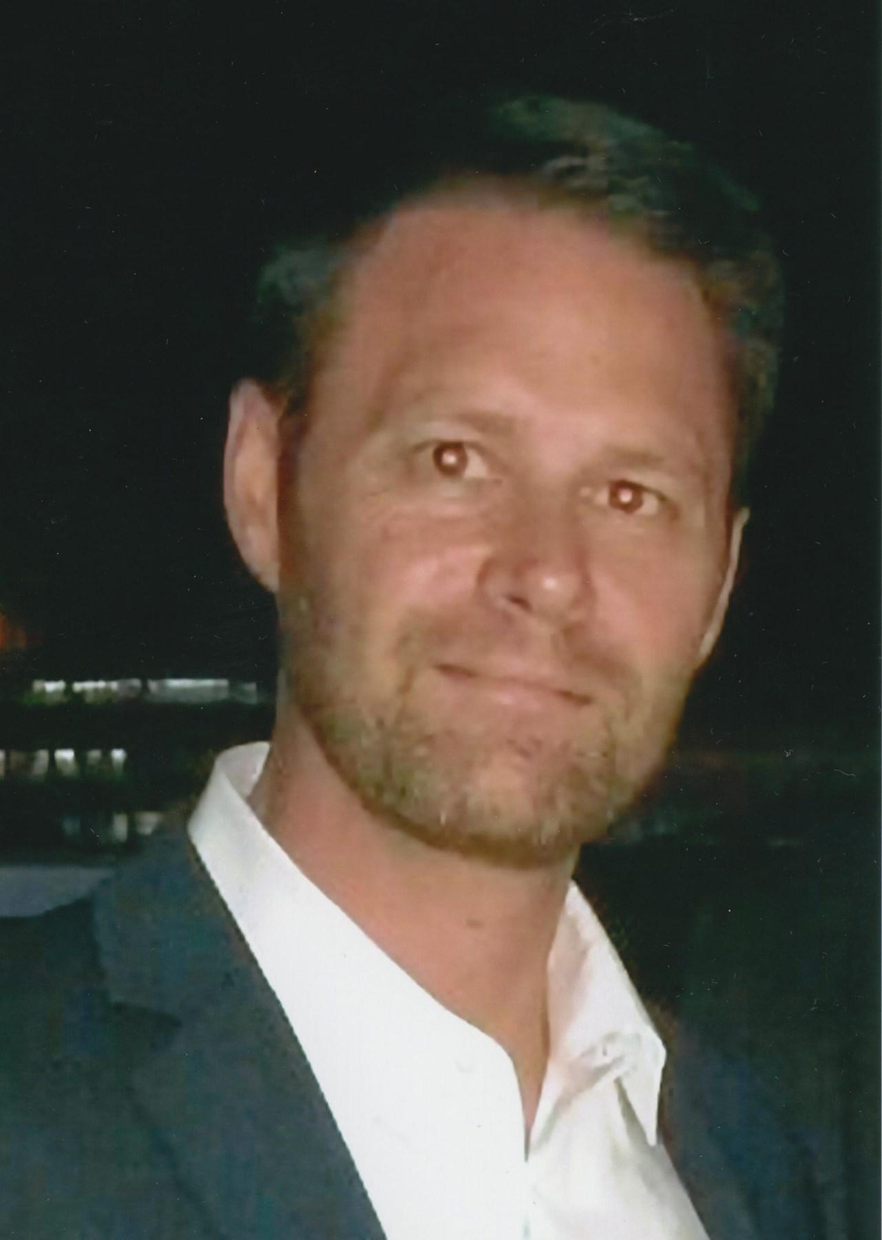 Mark Eric Evans Obituary - Newton, NC