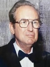 Alvin Oliver  Eudaly
