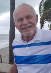 Dr. Harry  Weinberg