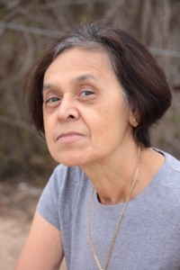 Isabel  Barbosa