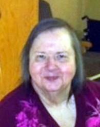 Janet  Perkowski