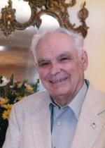 Richard Phelan