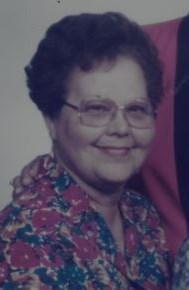 Ellen  Glidden