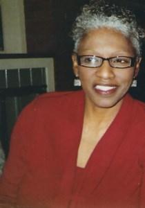 Lillian E.  McDuffy