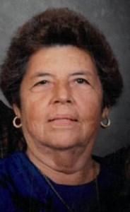 Maria R.  Saldivar