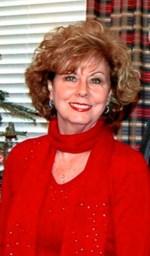 Pamela Chafin