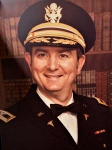 Clyde Harvey  Flanagan Jr.
