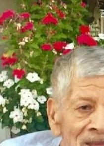 Jose Elidio  Rodriguez Lupercio