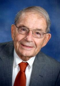 Kenneth William  Gaito