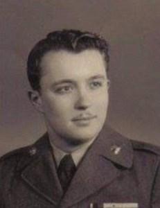 Floyd K.  Crouse Jr.