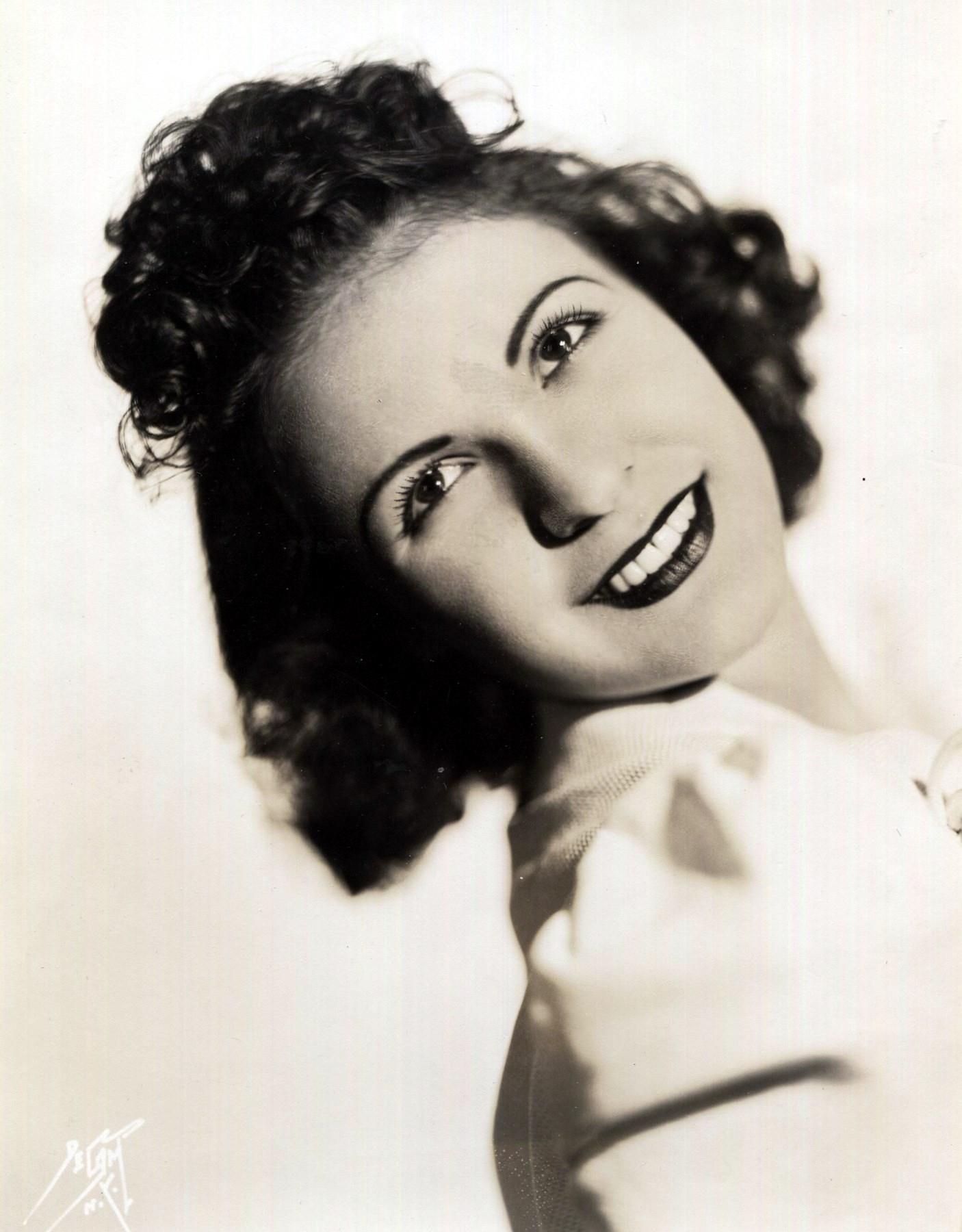 Ann J.  Aberle