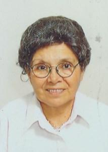 Adelaida Elipia  Obregon