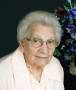 Helen Bradburn