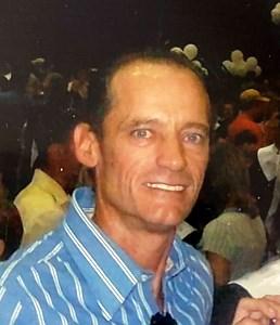 James Walter  Treadway III