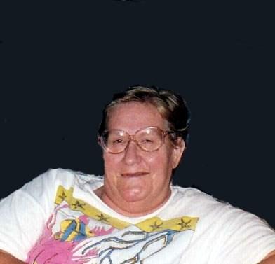 Peggy L.  Henson