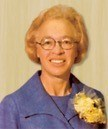 Ruth Leerhoff