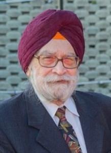 Bhupinder Singh  Batra