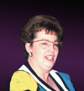 Karen Kaye  Patten
