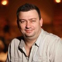 Stanimir Tzankov  Tzankov