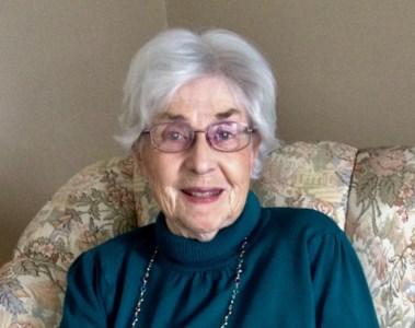 Helen Marie  Reynolds
