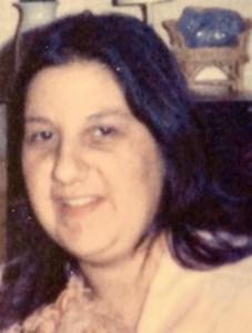 Lynn Ann  McKay