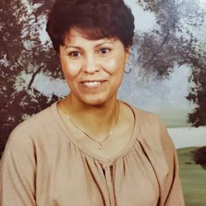 Shirley Ann  MENDIOLA