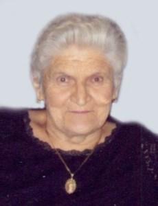 Ida L.  Battel