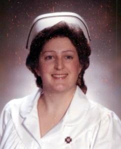 Kay Lynn  Brazier