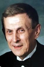 Dennis Baum