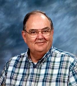 Holst Clay  Beall Jr.