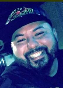 Erick Nazario  Motta Vega