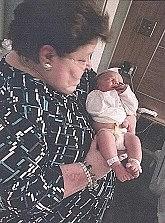 Rebecca Lynn Fitzgibbons