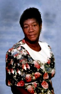 Martha Eunice  Reid