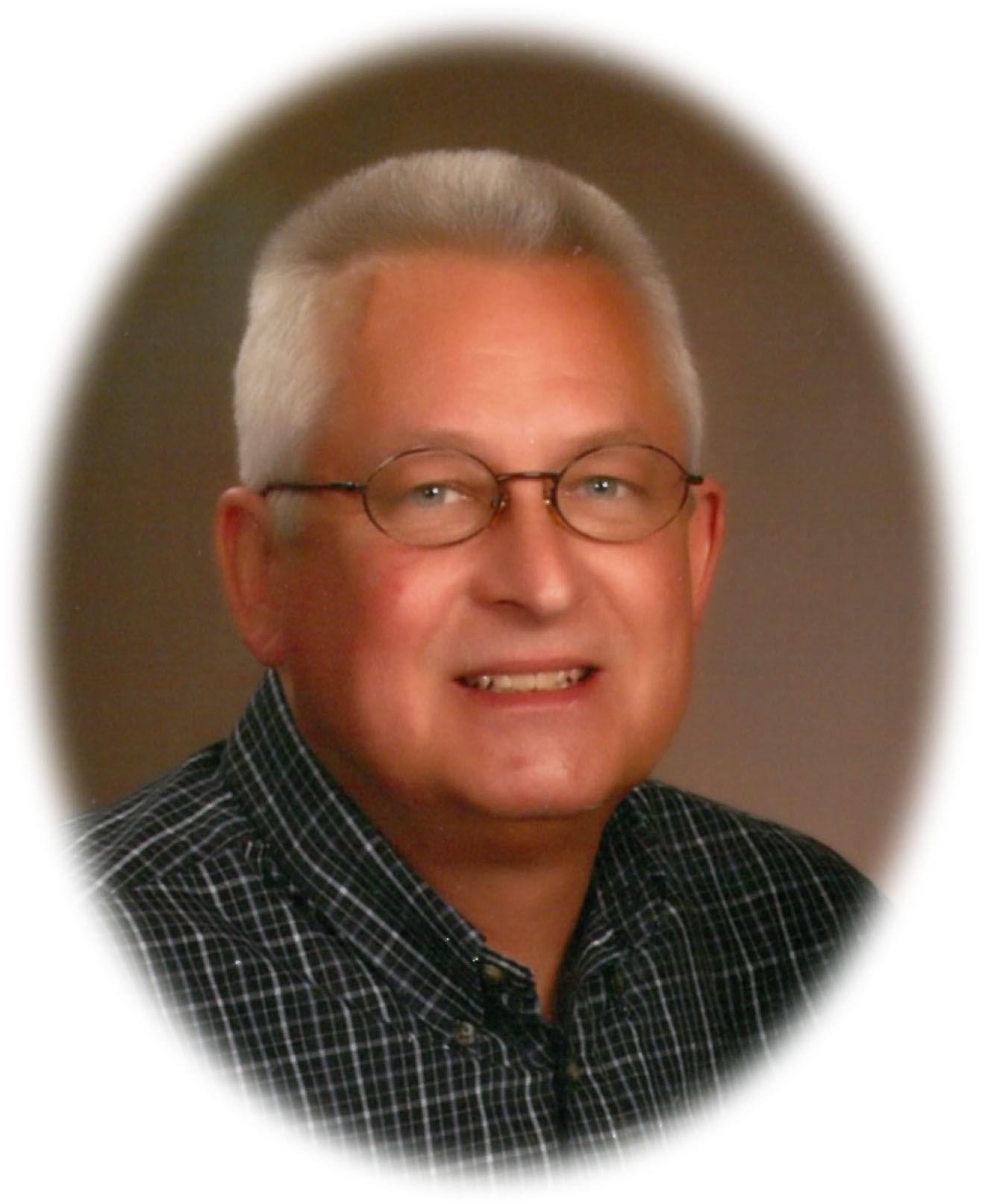Terrance L Niklawski Obituary West Des Moines Ia