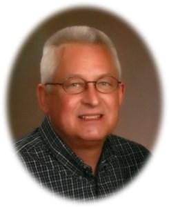 Terrance L.  Niklawski