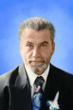 Richard Lapointe