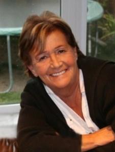 Sandra Margaret  Iskiw
