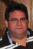 Jose F.  Talavera Sr.