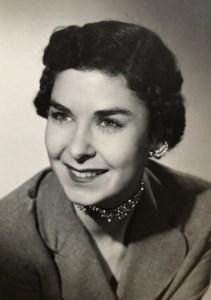 Teddye Joan  Emmons