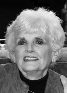 Shirley  Hurley