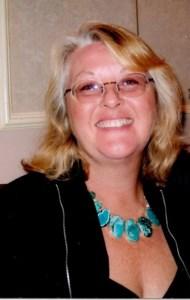 Stacey Carol  Cottrell