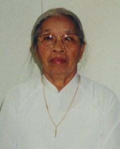 Mui Thi  Nguyen