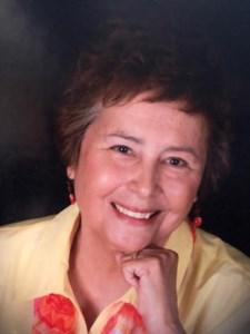Mildred  Coburn