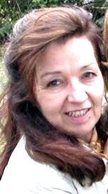 Constantina  Casvikes