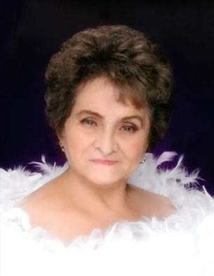 Victoria Rivera de Avalos