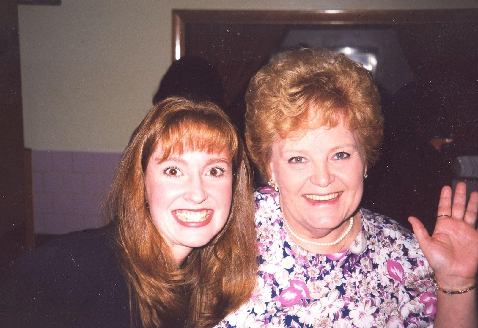 Shirley Mae  Sheckells