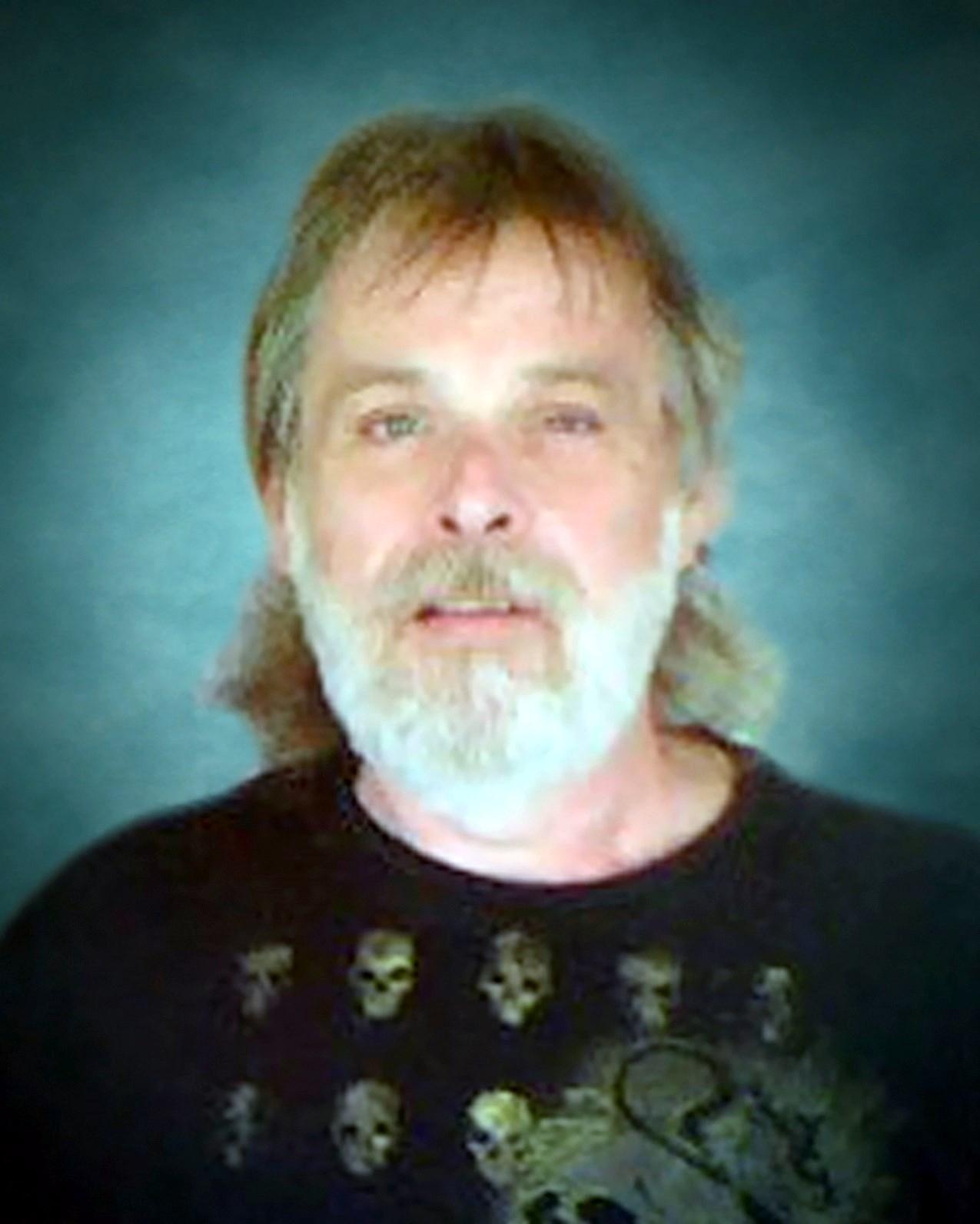Stephen C.  Bitter
