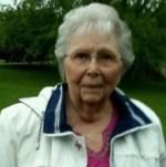 Hilda Clabaugh