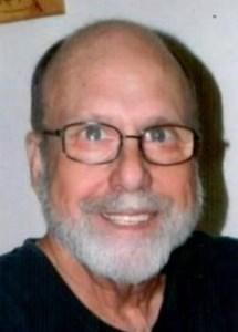 Robert Donald  Dahl